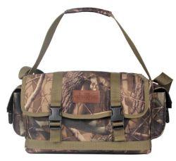 Excelente qualidade, preço baixo, Gunbags Militares, sacos de caça, militar mochilas.
