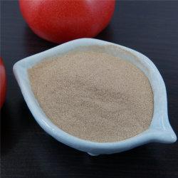 Aminoplus 100%の水溶性肥料動物ソースアミノ酸
