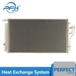 De auto Delen van de Koeling van de Airconditioning voor Hyundai IX35