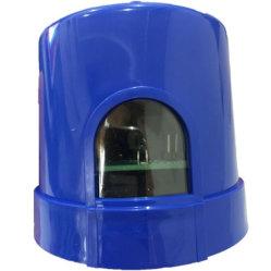 Затемнение Photocontroller применяется для управления любым независимым LED Home/освещения улиц с Dali встроенный драйвер автоматически