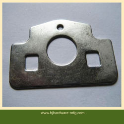 LKW, Schlussteil und andere Befestigungsteile, die Teile/tief gezeichnetes Teil-Metall stempelt Teile stempeln
