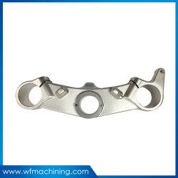 Fascio di pezzo fucinato di precisione dell'OEM/acciaio al carbonio d'acciaio che forgia fascio automatico Rod