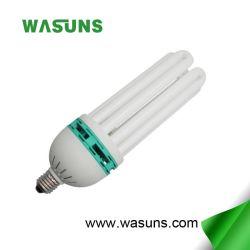 5u 85W E27 хорошего качества CFL энергосберегающие лампы