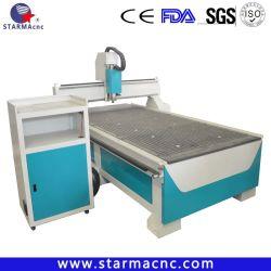 1300X2500mm CNC van de Machines van de Houtbewerking de Machine van de Router met Goedkope Prijs