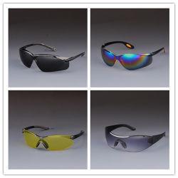 Lente anti niebla visitante PC mejores medidas de seguridad de la soldadura gafas Gafas
