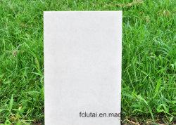 12мм волокно цемент ПК. Волокна цемента ПК, волокна цемента плоских листов