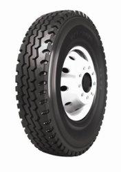 Pneumatico del camion, camion resistente tutto acciaio & pneumatico del bus, TBR (11R22.5, 315/80R22.5)