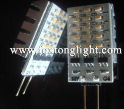 LEDの照明G4/JC-B-1.6W