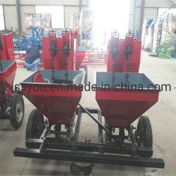 L'agriculture de haute qualité à bas prix des machines de pommes de terre