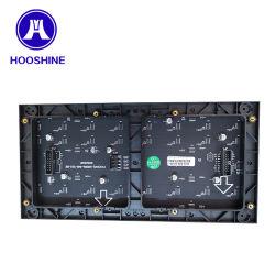 Full Color P2 SMD1515 LED Advertising Display module voor binnen