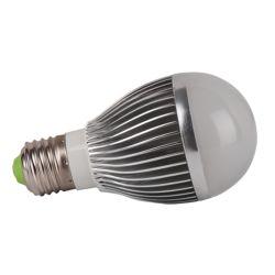 LED 전구, LED 광원 5W 고밝기