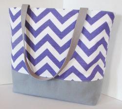 2014 Eco Friendly lavable sac fourre-tout en toile volée- CB0060