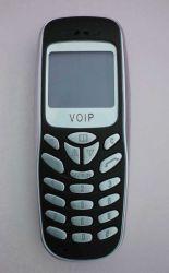 Telefone Skype usb W/Exibir (USP-008)