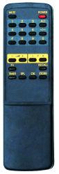 Telecomando a distanza a distanza della TV Control/LED Control/LCD (RC-24R)
