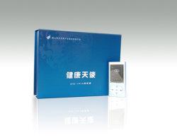Mini Masseur de thérapie (JJQ-101A)