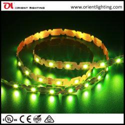 4つのPin裸ワイヤーLED装飾の照明LEDリボン