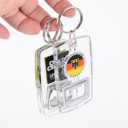 Pill Holder Pen Pop IT Pill Pلململ الصور الشخصية Pom its جراب بيبر زجاجة فتاحة سلسلة المفاتيح