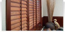 Fabbrica Vendita diretta Finestre in legno
