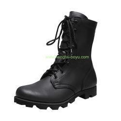 2020 Мартин ботинки мужские открытый High-Top военных ботинок на лошадях походов обувь пустыни загружается