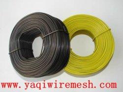 Колпачок клеммы втягивающего реле высокого качества черный провод соединительной тяги