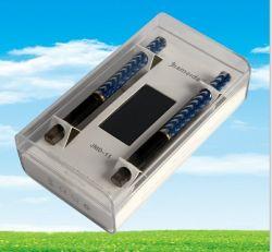 2013新しい設計Jmd 510の始動機、PCCの電子タバコ