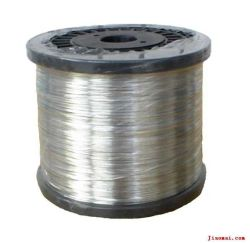 Alta qualità Stainless Steel Wire Mesh in Competitive Factory Price