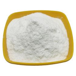 企業の等級99%の総合的な氷晶石の/Sodiumのアルミニウムフッ化物CAS 13775-53-6