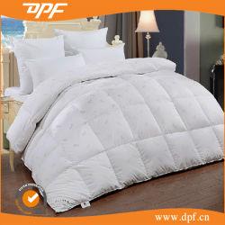 Het vastzetten van de Vastgestelde Textiel van het Huis (DPF0610103)