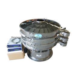 Setaccio di vibrazione ultrasonico del separatore a schermo di vibrazione della fabbrica di Dahan