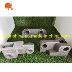 Barras de ativo para correia da cadeia de transporte de peças da caldeira Industrial cavacos de fogão a lenha