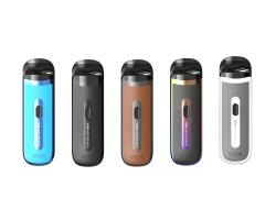 2ml Veiik Airo PRO E-Cig Starter Kit 1200mAh Pod+0.6Clearomizer ohm bobina reemplazable Original Kit E-cigarrillo