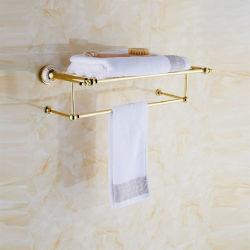 台所食糧食料貯蔵室のためのハンドルが付いている金属線の記憶のバスケットは家庭内オフィスの机のバスケットの浴室の洗濯室のバスケットを壁紙を張る