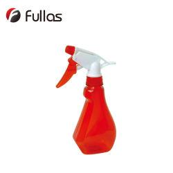 FLS-SP015 оптовой 300/500/1000 мл пластмассовые бутылки триггеры для дезинфекции опрыскивателей