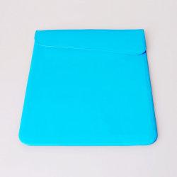 Manchon en néoprène pour iPad/cas