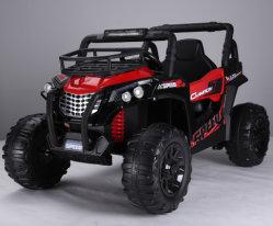 Novos Filhos Electric Toy Car RC passeio de carro