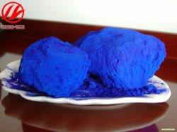Ultramarijn van het Pigment van de verf het Rubber Blauw (462/463) (SGS) (a)