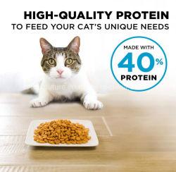 Naturel et sain Chien Aliments secs pour chien, le chien favori d' aliments pour animaux familiers avec un bon service Aftersale