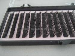 Норки Eyelash индивидуальный стиль или Eyelash упаковки