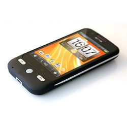 Teléfono móvil inteligente (H128)