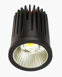 11W COB Einbauleuchte Spot Deckenleuchte GU10 GU5,3 MR16 COB LED-Modul Downlight