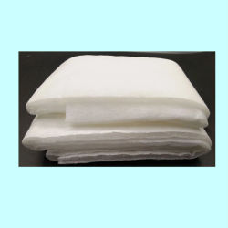 Folha de SAP em rolo Núcleo absorvente para Ultra-Thin das fraldas para bebés