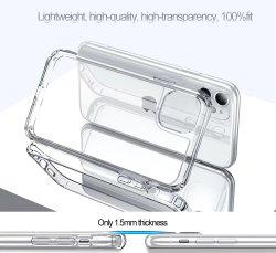 Пользовательские цвета кожи крупного рогатого скота Saffiano Подарочная упаковка мобильного телефона чехол для iPhone 7 / 8 Plus / X