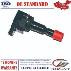 Катушка зажигания 30520 для Honda Fit-Pwc-003 30520-30520 Pwc-501-Pwc-013