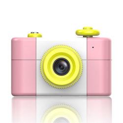 """Mini appareil photo reflex enfants Picture Toy cadeau LCD 1,5"""" 2.0MP camera kids came numérique"""