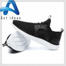 Ventes directes en usine durable de 2018 Hommes Chaussures de sport chaussures occasionnel