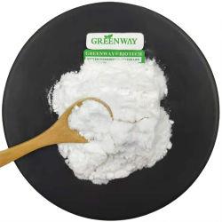 CAS 56-12-2 99% van de Grondstof van het Additief voor levensmiddelen van Pharma het Midden4-Aminobutyric Zuur van de Gamma's van het Poeder GABA in Voorraad