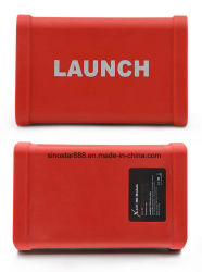 Launch X431 HD Heavy Duty / lanzamiento de escáner de diagnóstico universal