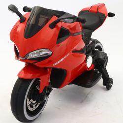 2018 Новый изящный детей электрический мотоцикл ребенка для детей мотоциклов аккумуляторной батареи