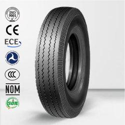 Sesgo de nylon de alta calidad LTB Neumático de Camión ligero 6.50-16 7.50-16
