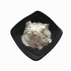 99% 순도 USP 등급 의료 제품 멜라토닌 분말 CAS 73-31-4
